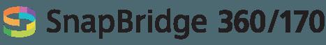 SnapBridge360-170
