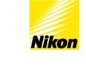 Nikon® - At the heart of the image™