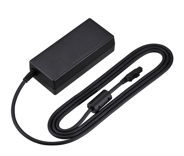 Photo of  EH-5b AC Adapter