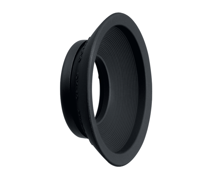 Photo of  DK-19 Rubber Eyecup