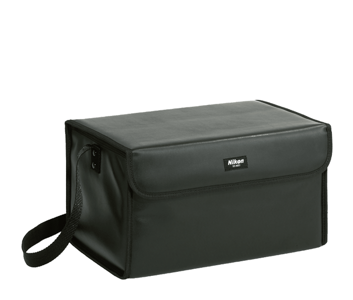 Photo of  SS-MS1 Close-Up Speedlight Kit Case