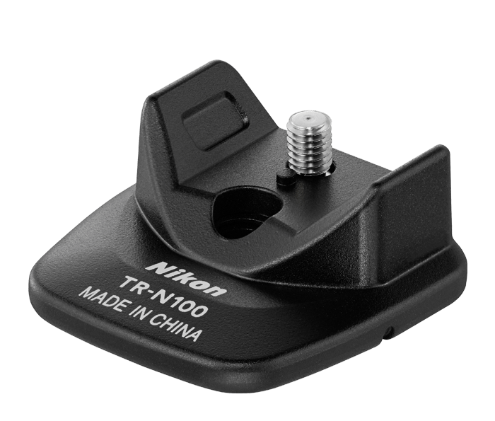 Photo of  TR-N100 Tripod Mount