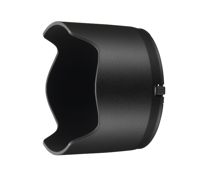 Photo of  HB-40 Bayonet Lens Hood