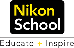 Nikon School: Educate and Inspire