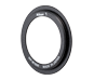 option for WP-IR1000 Inner-Reflection Prevention Ring