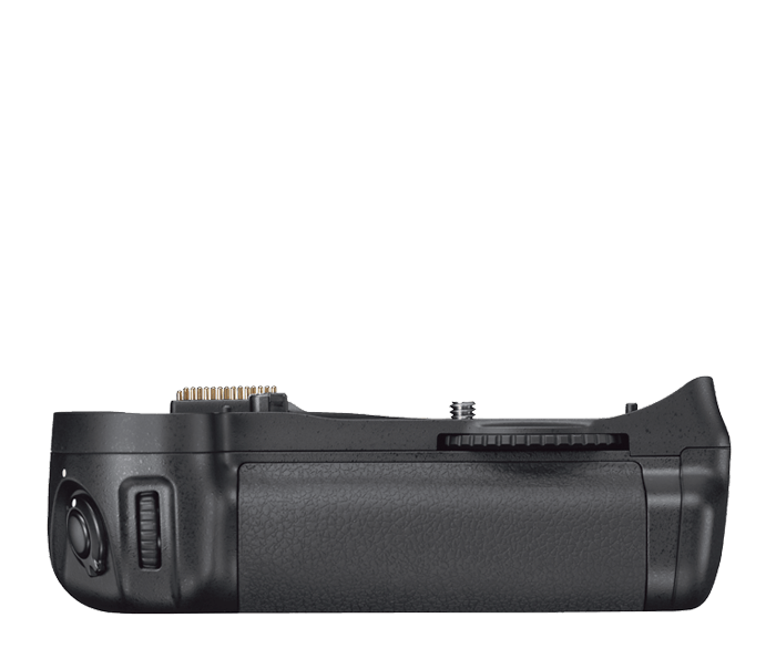 Photo of MB-D10 Multi Power Battery Pack
