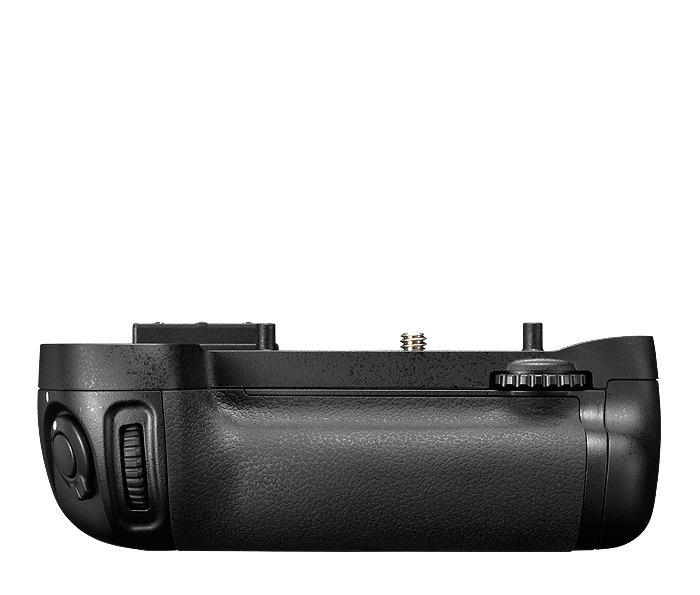 mb d15 multi battery power pack from nikon