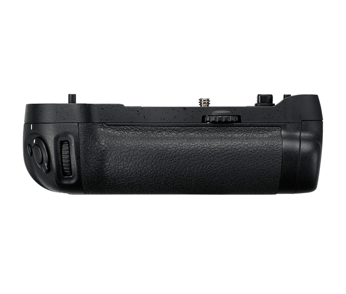 MB-D17 Multi Battery Power Pack from Nikon