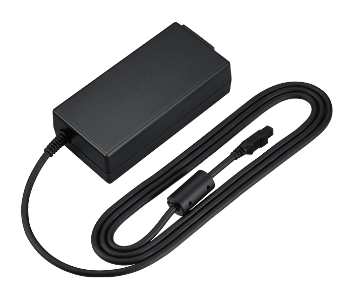 Photo of  EH-5c AC Adapter