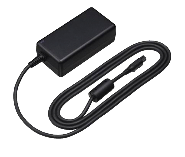 Photo of EH-5d AC Adapter