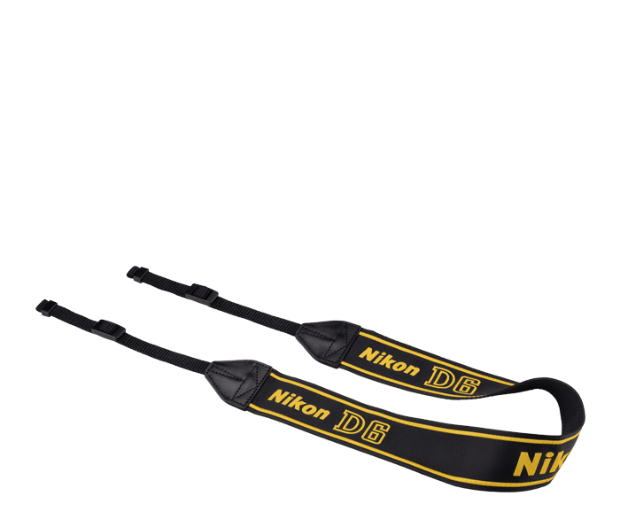 Photo of AN-DC22 Camera Strap