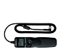 option for MC-36 Multi-Function Remote Cord