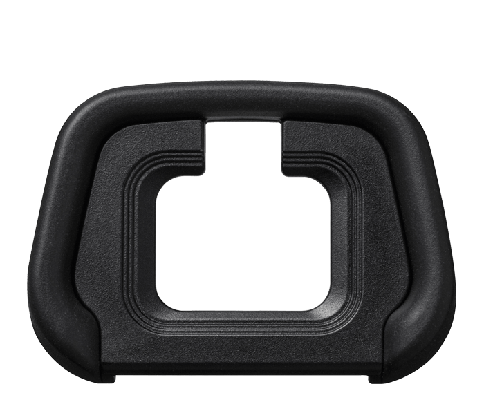 Photo of DK-29 Rubber Eyecup