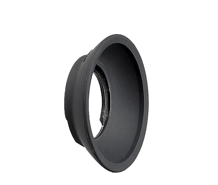 Photo of  DK-2 Rubber Eyecup