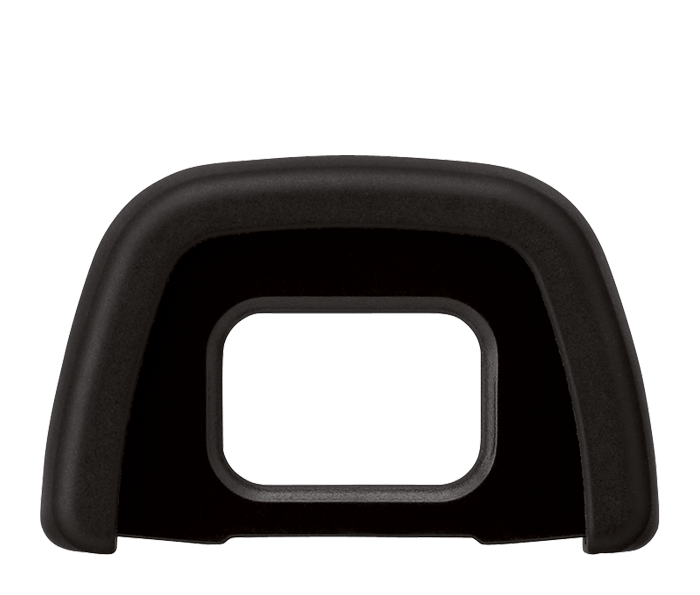Photo of DK-23 Rubber Eyecup