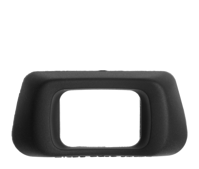 Photo of DK-9 Rubber Eyecup for N80