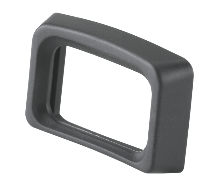 Photo of  DK-16 Rubber Eyecup