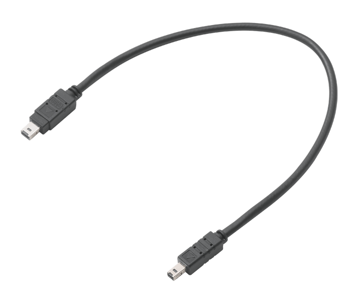 Gp1 Ca90 Accessory Cable For Gp 1 From Nikon