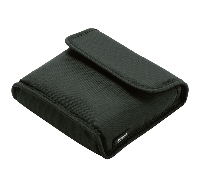 Photo of  SS-SX1 Soft Case