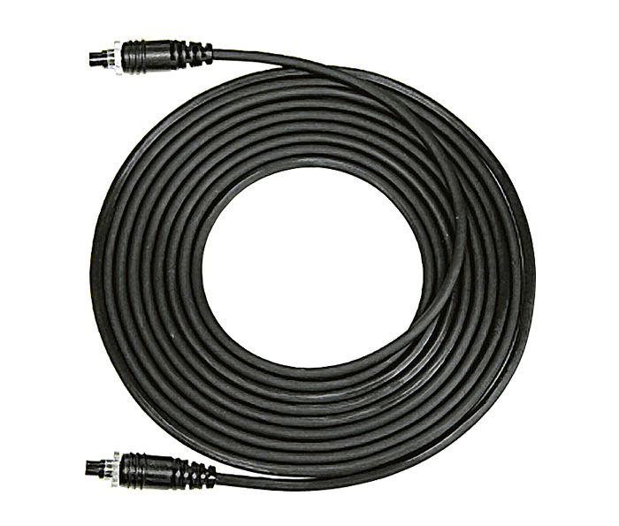 Photo of SC-27 TTL Remote Cord: (9 ft.)