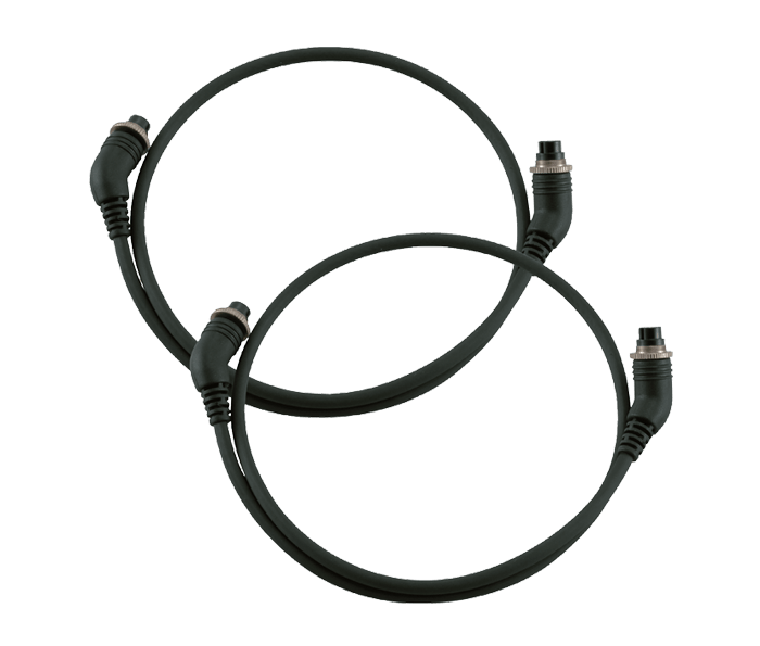 Cable TTL SC-30