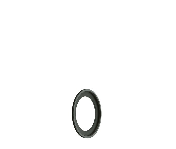 Photo of SY-1-72 72mm Adapter Ring