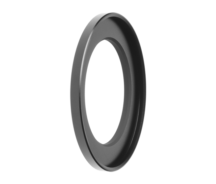 Photo of 52mm Adapter Ring for SB-29s/SB-29/21