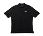 M option for Men's Polo Shirt