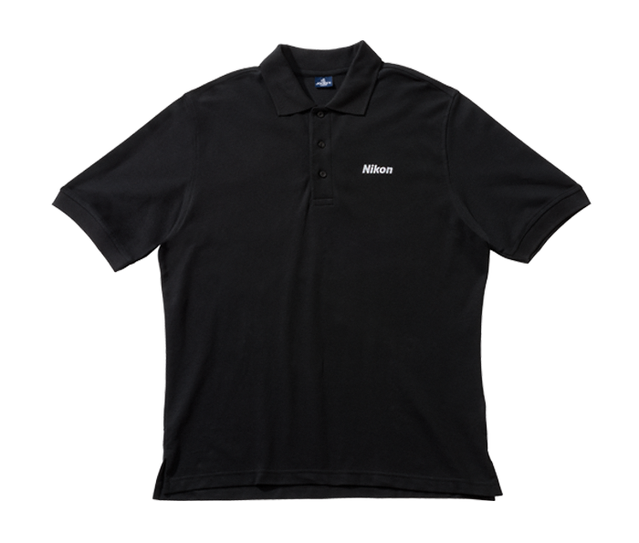 Photo of Men's Polo Shirt