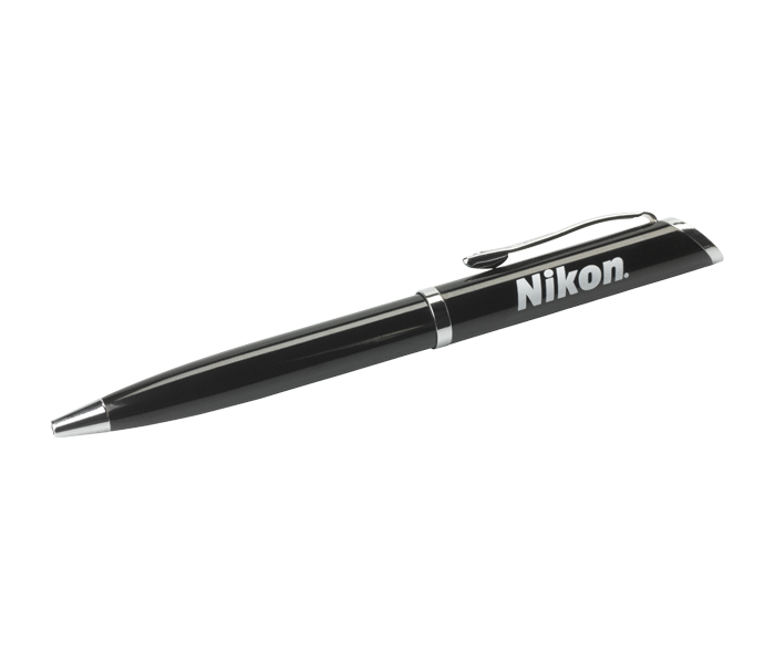 Photo of  Ball Point Pen