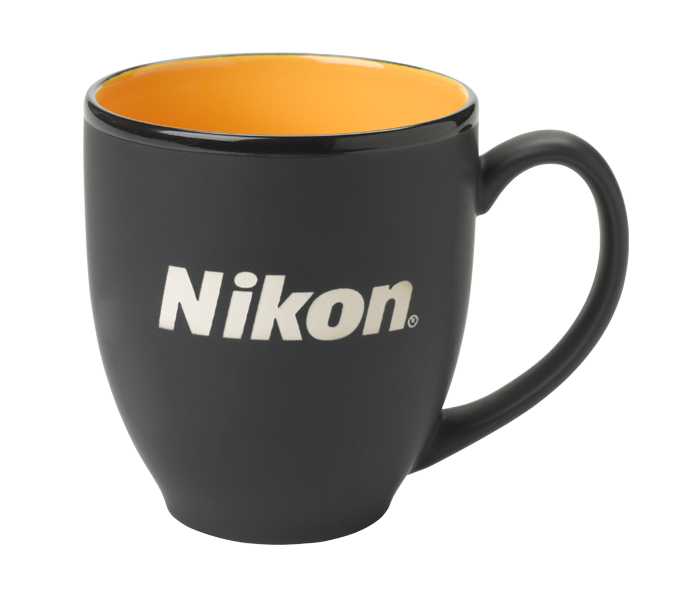 Photo of  Ceramic Coffee Mug