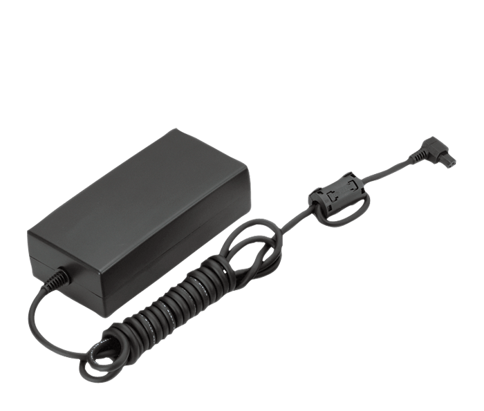 Photo of EH-6 AC Adapter