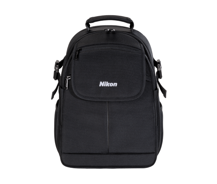 Photo of Compact Backpack