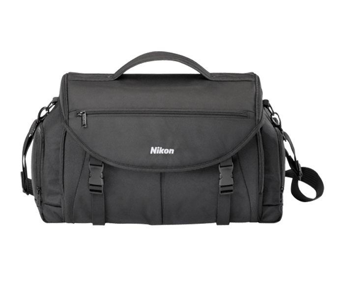 Photo of  Large DSLR Pro Bag
