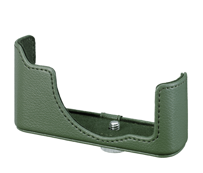 Photo of CB-N2200 Khaki Body Case