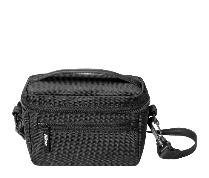 Photo of  Nikon COOLPIX/Nikon 1 Case