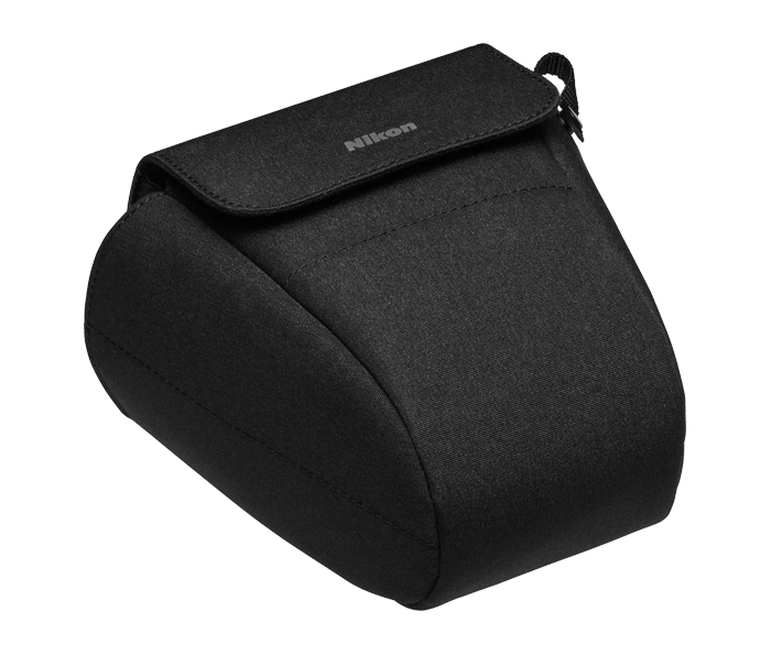 Photo of CF-DC9 Semi Soft Camera Case