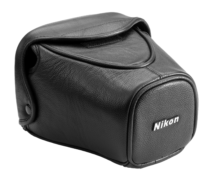 Photo of  CF-64 Soft Case