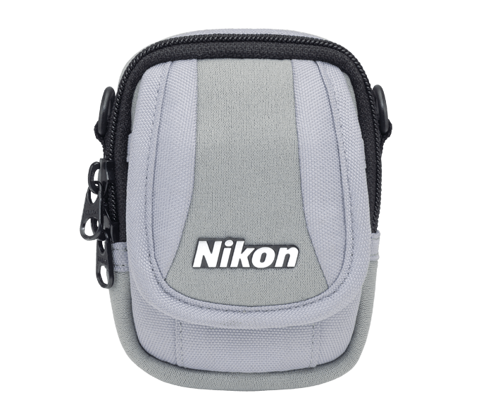 Photo of  COOLPIX L Series Camera Case