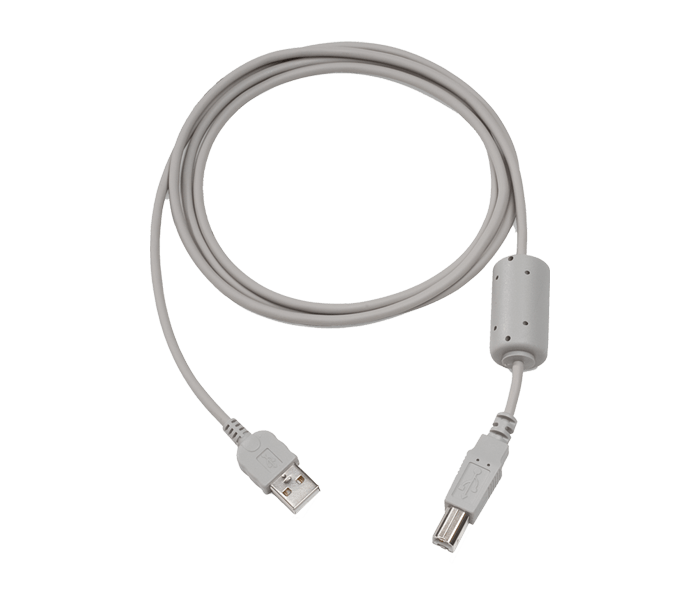 Photo of  UC-E10 USB Cable