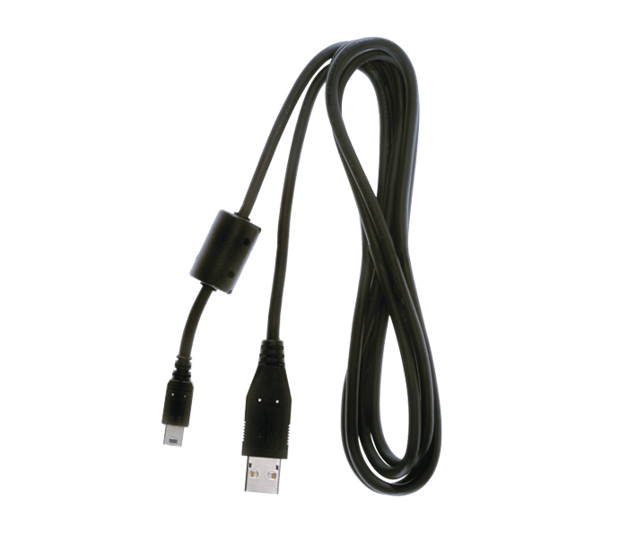 UC-E6 USB Cable from Nikon