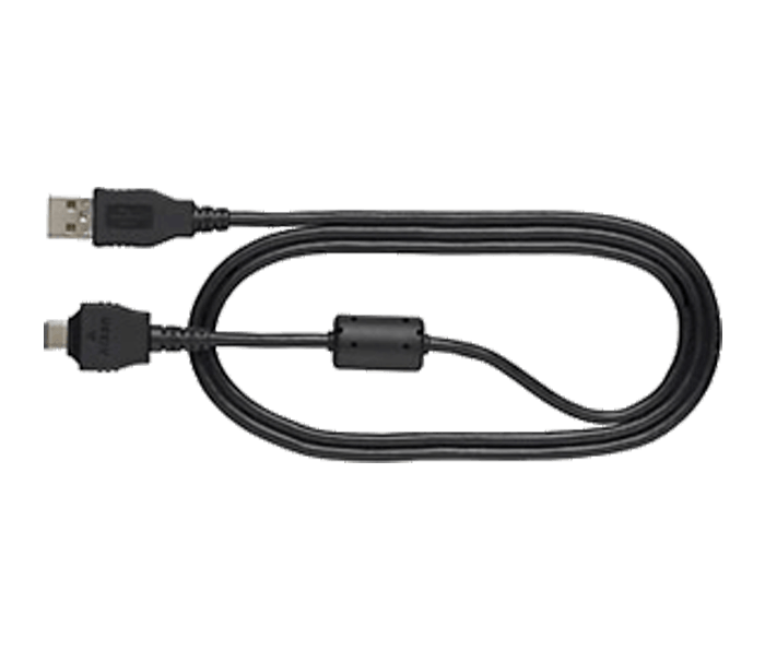 Photo of  UC-E13 USB Cable