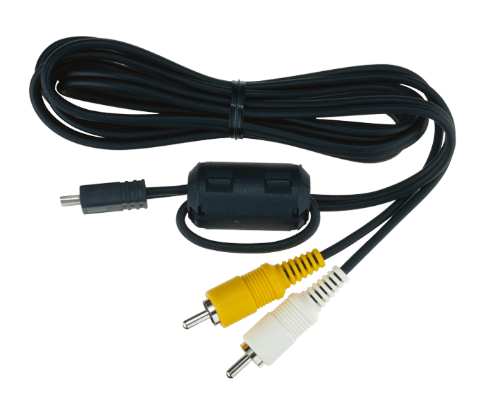 Cable de Audio / Video EG-CP14