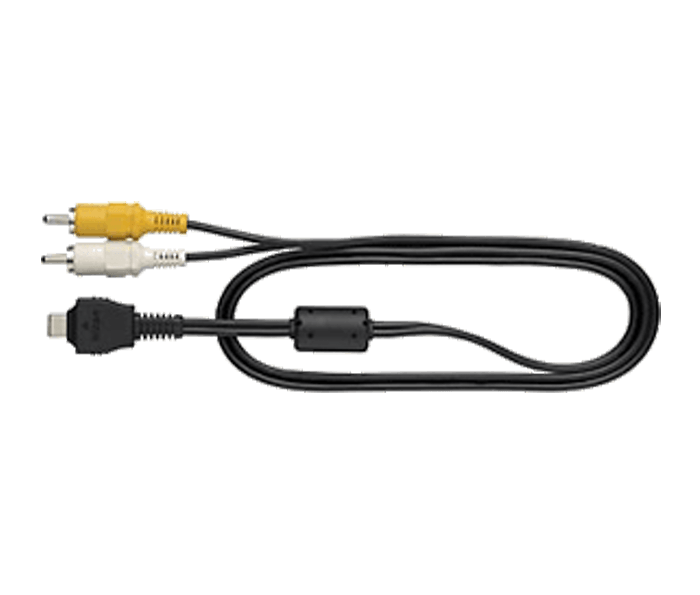 Photo of EG-CP15 Audio Video Cable