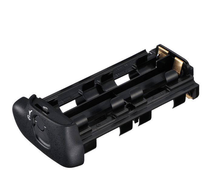 Photo of  MS-D12 AA Battery Holder