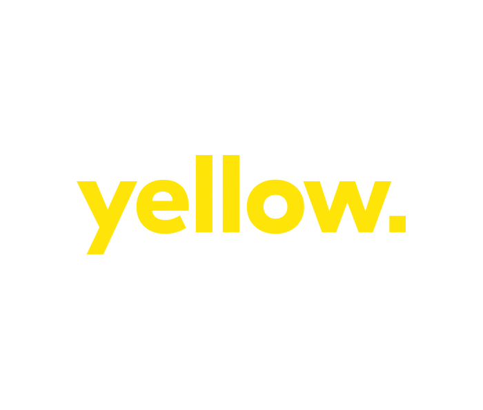 Photo of Yellow Program