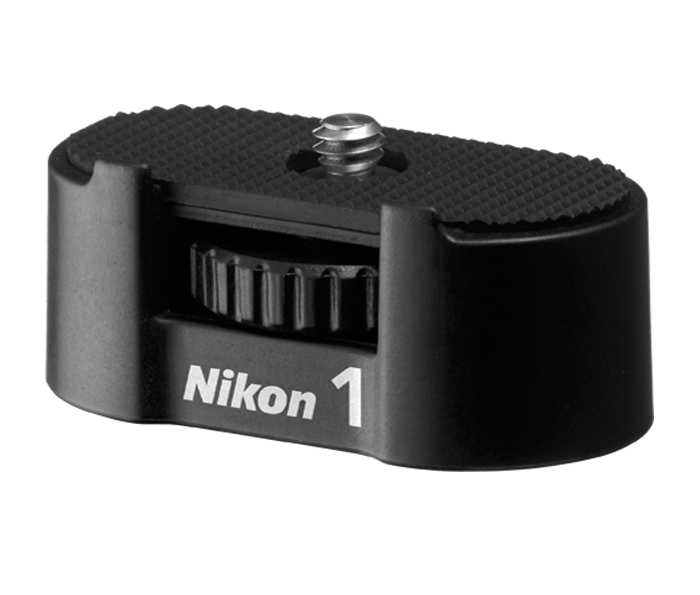 Photo of  TA-N100 Tripod Adapter