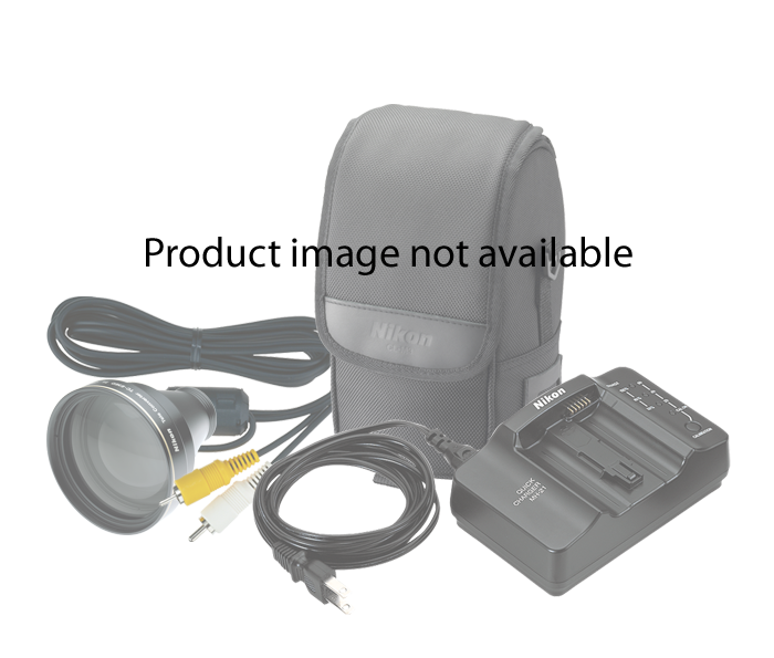Photo of CG-N100 Soft Case for GP-N100 GPS Unit
