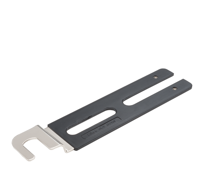 Photo of  Bracket for ML-3 (optional), ML-2