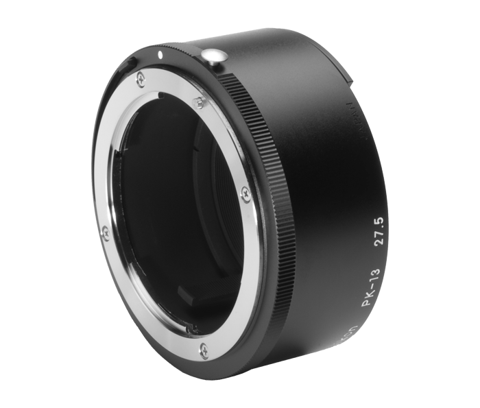 Photo of  PK-13 Auto Extension Tube AI (27.5mm)